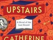 Book Spotlight: Madwoman Upstairs Catherine Lowell