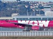 Airbus A330-300,