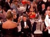 Obligatory Golden Globes Reaction Post: Over