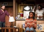 Chicago's Best Theater 2016