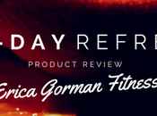 3-Day Refresh Review