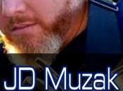 Sanford Music Festival Artist Spotlight Muzak