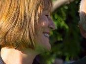 Denise Donlon Fearless Possible [Interview]