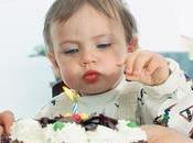 Will Plan Son's First Birthday Party?