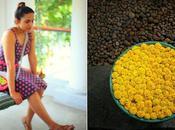 #TravelTuesday Boutique Hotel Pondicherry, India