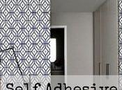 Should Choose Self Adhesive Wallpaper?