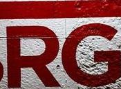 BRGR Open Second Southside Glasgow Site