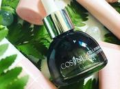 Best Face Forward 2017 with Cosini Camu Oxygen Serum