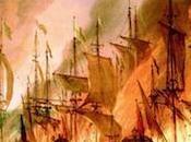 Burn Boats!