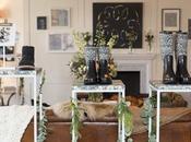 Design Fashion Retail: Sabrina Hammon