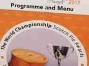 World Scotch Champion Announced
