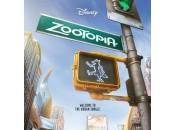 Zootropolis (2016) Review