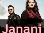 Sanford Music Festival Artist Spotlight JANANI