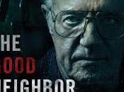 #2,286. Good Neighbor (2016)