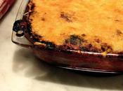 Lentil Lasagna You!