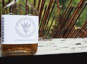 Wyoming Whiskey Outryder Review