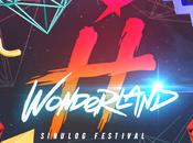 What Wear This Sinulog 2017 Hyper Wonderland Cebu