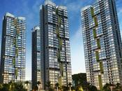 Reasons Invest India's Wellness Home Project: (Serein) Malabar Hills Thane