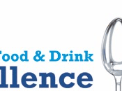 Launch Scotland Food Drink Excellence Awards