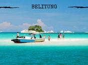 Belitung Island- Beautiful Vacation Destination Indonesia