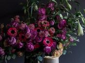 Floral Sweet Packages Valentines