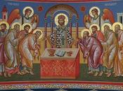 Jesus Prayer: Eastern Prayer Western Hearts
