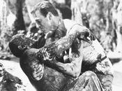 Oscar Wrong!: Best Director 1953