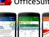 OfficeSuite v8.9.6313