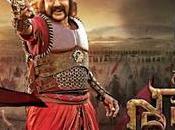 Satvahana Gautamiputra Satakarni 100th Movie Balakrishna Price