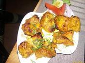 Pind Balluchi, Mahagun Metro Mall, Vaishali, Food Review