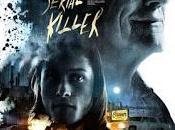 #2,288. Serial Killer (2016)