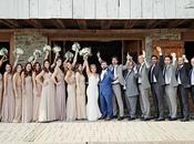 Wedding Planning: Guest List