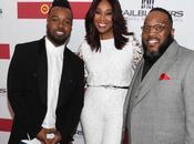 Pics! Trailblazers Gospel Music Honors Went Down Atlanta