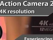 Opinion Review Xiaomi Action Camera with Resolution