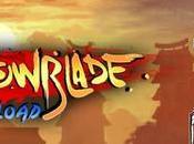 Shadow Blade: Reload v1.0