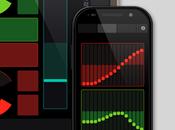 TouchOSC v1.9.8