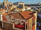 Hours Porto