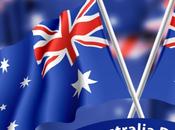 Five Things Enjoy Australia