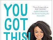 "Book Review: ""You This!"" Maya Penn"