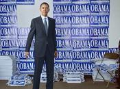 ARTmonday: Obama
