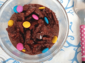 Bake Choco Biscuit Pudding Recipe