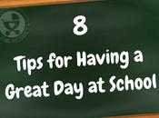 Tips Have Great School