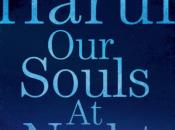 Kent Haruf: Souls Night (2015)
