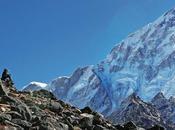 Nepali Liaison Officer Dies Altitude Sickness Near Everest
