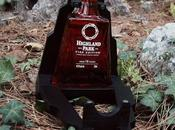 Highland Park Fire Review