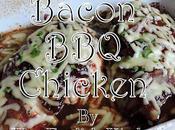 Bacon Chicken