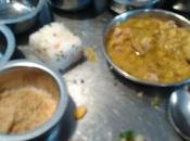 Rajasthali Connaught Place Grand Supper Marathon