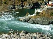 Rudraprayag Travel Guide Tourist Places Visit