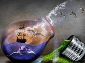 Reasons Need Environmentally Conscious