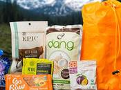 TrailFoody Monthly Subscription That Keeps Trail